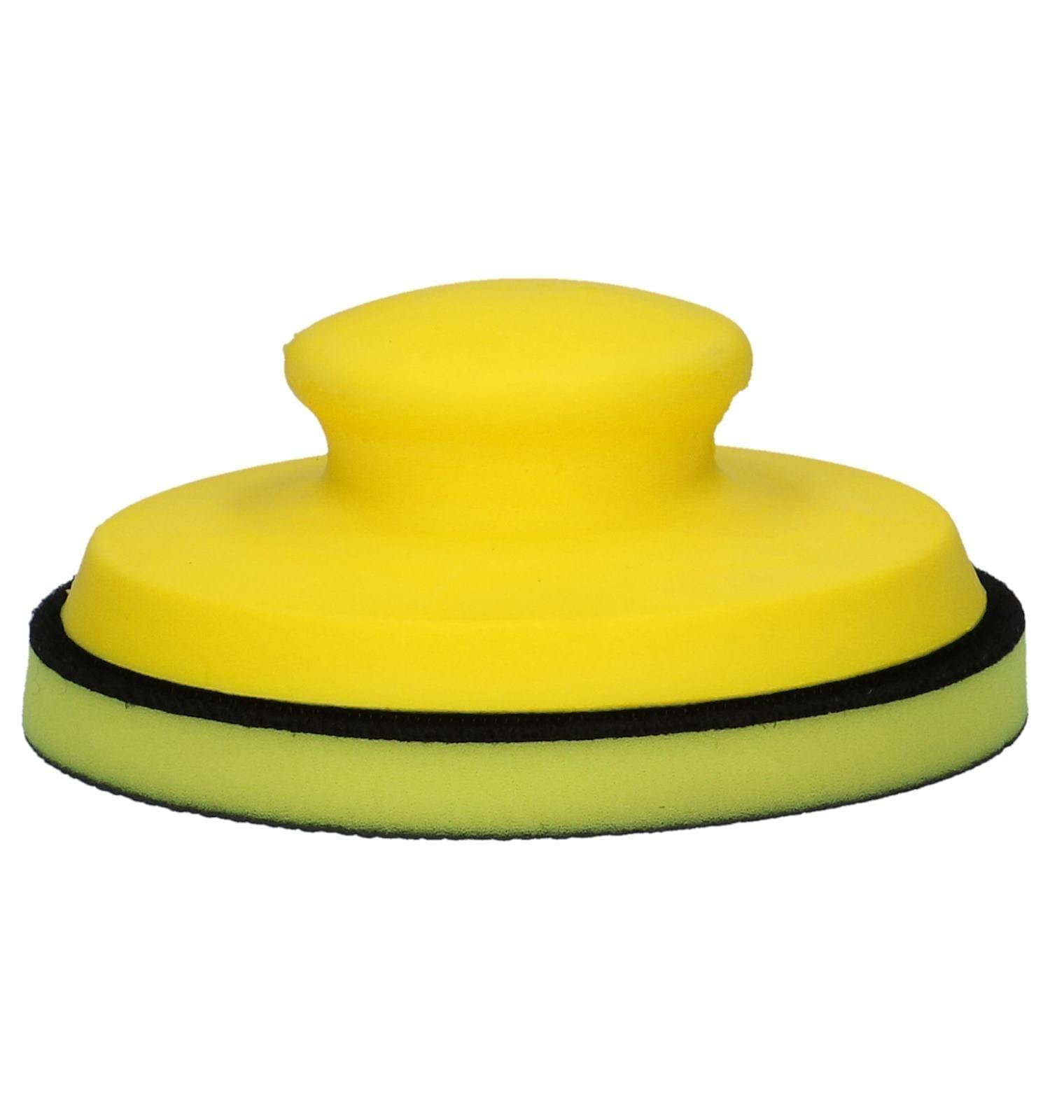 Combi: Nanex Pad + Handvat